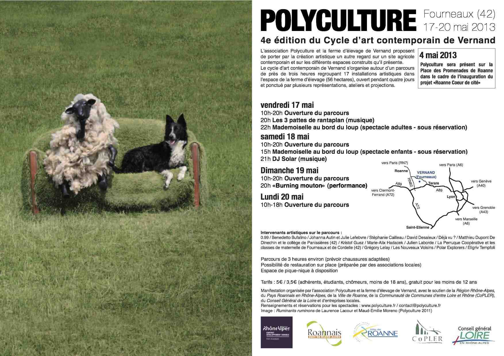 Polyculture2013Flyer1