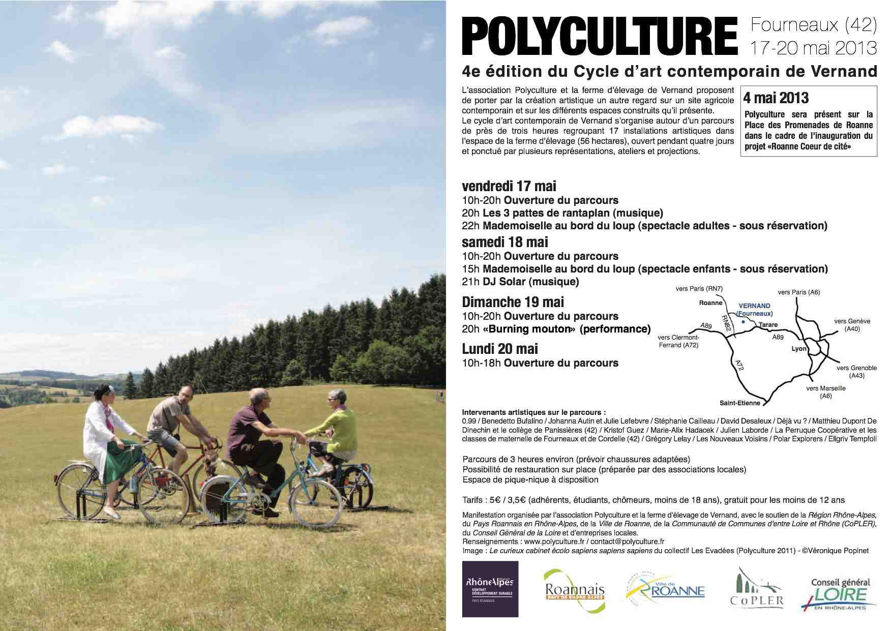 Polyculture2013Flyer2