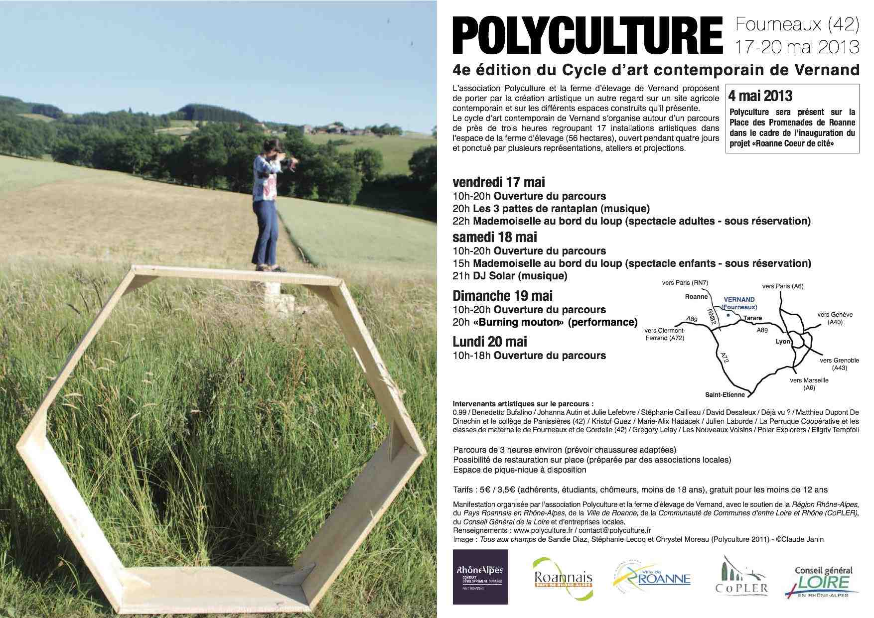 Polyculture2013Flyer3